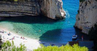 stiniva croazia