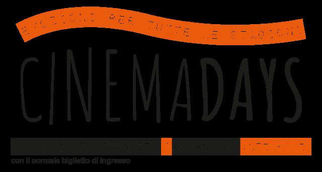 CinemaDays torna ad agosto 2018: prezzi, date ed elenco Napoli ...