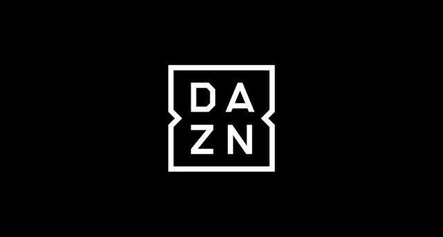 Il 18 agosto 2018 si parte su DAZN con il match tra Lazio e Napoli. Ecco tutte le offerte anche con Mediaset Premium e Sky per visionare tutte le partite e quelle che si potranno vedere gratis grazie al primo mese gratuito.
