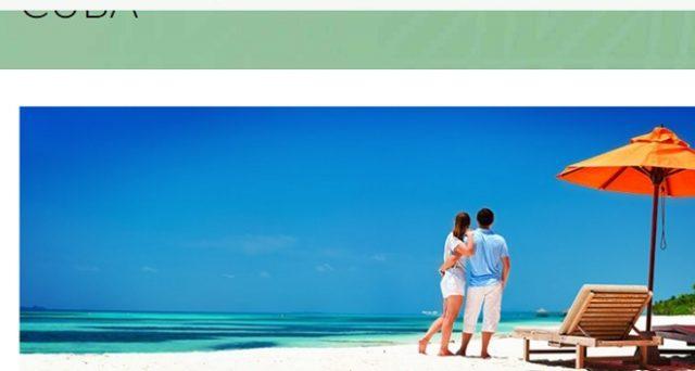 La tua vacanza da sogno alle Mauritius, Maldive e Cuba? Ora si può grazie alle super offerte di Alitalia autunno 2018.