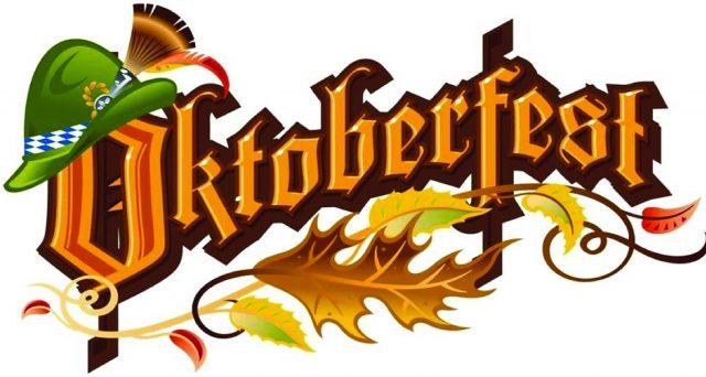 Ecco le date, quando prenotare per risparmiare ed il programma dell'Oktoberfest 2018.