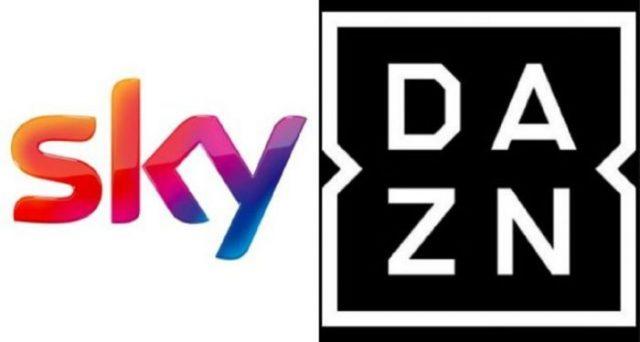 Ecco le principali differenze tra Sky Q Platinum, Sky Q Black e quando l'app di DAZN sarà disponibile su Sky Q.
