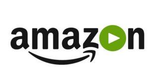 Ecco come funzionano ed i costi in super offerta di oggi 20 settembre 2018 di Amazon Prime Video ed Inifnity+DAZN.