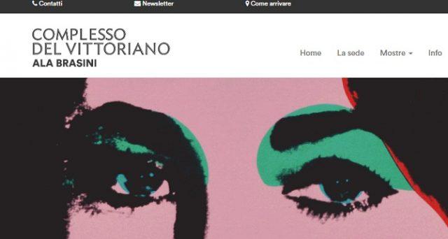 Approda al Vittoriano di Roma un'importante mostra su una delle figure più importante dell'arte del XX secolo: Andy Warhol. Tutte le info su date, orari e biglietti.