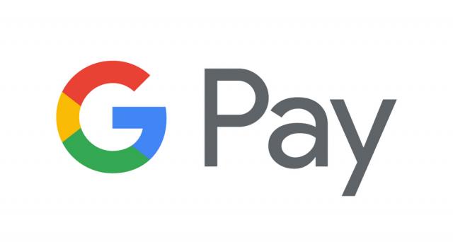Le ultime news ci comunicano che forse il debutto di Google Pay ci sarà a settembre: ma cos'è tale servizio e come si utilizzerà?