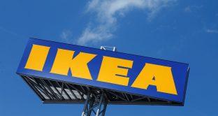 Fino al 20 gennaio 2019 all'Ikea ci sarà la fiera del bianco con sconti fino al 30% e fino alla fine del mese proseguirà l'extrasconto. Ecco tutte le offerte del momento.