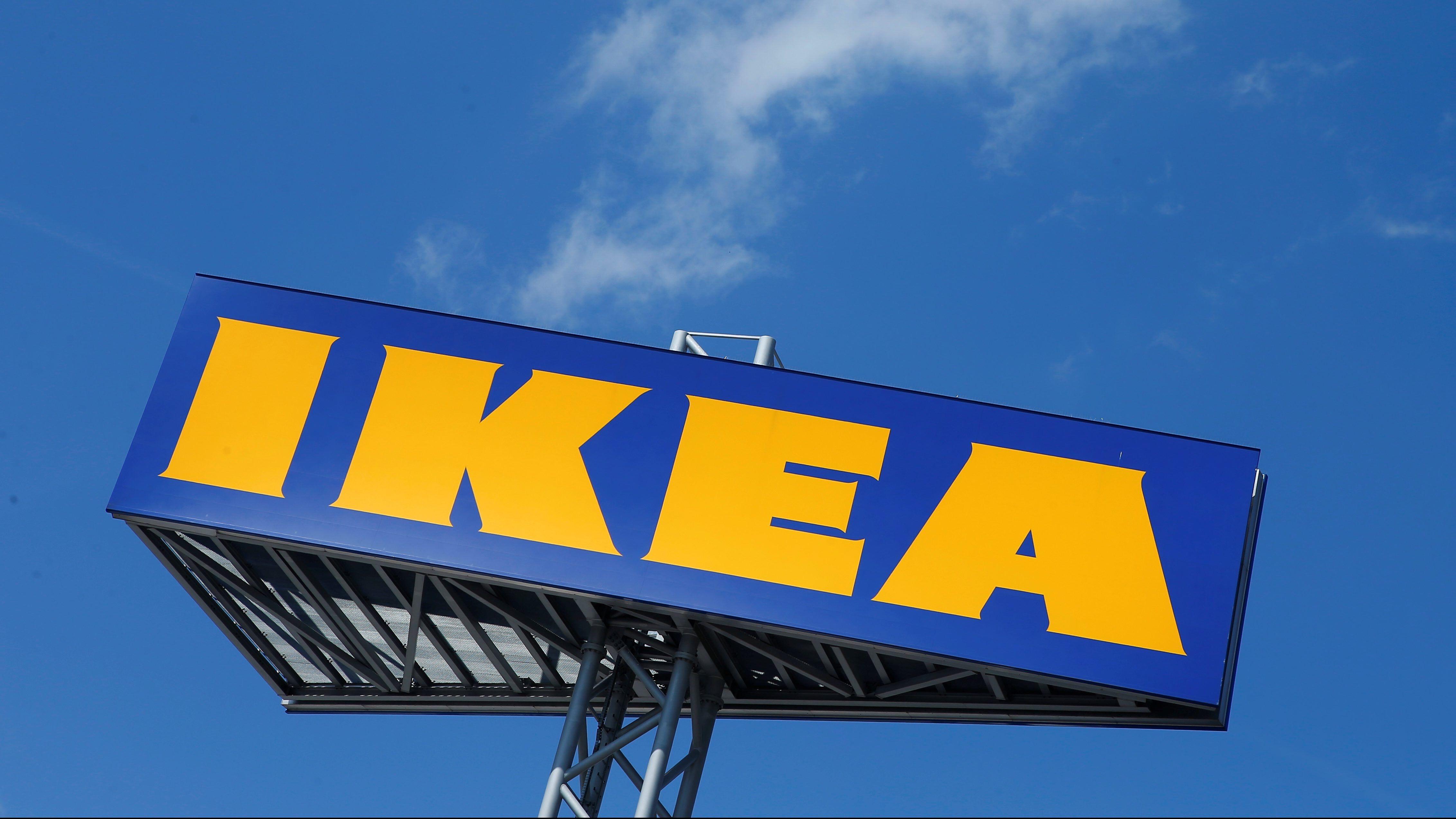Ikea Padova Tavoli Da Giardino.Ikea Maggio 2019 Gli Sconti Di Fine Serie E Le Promo Rilassati