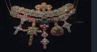 Ecco il costo dei biglietti per visitare il museo di San Gennaro con riduzioni, la storia del miracolo e gli eventi a Napoli oggi 19 settembre 2018 in occasione della Festa di San Gennaro.