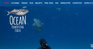 Ecco le date, i film in programmazione e i biglietti per l'Ocean Film Festival Italia 2018.