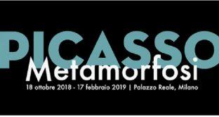 """piEcco le informazioni, il prezzo dei biglietti e le eventuali riduzioni della mostra """"Picasso Metamorfosi"""" 2018 a Milano."""