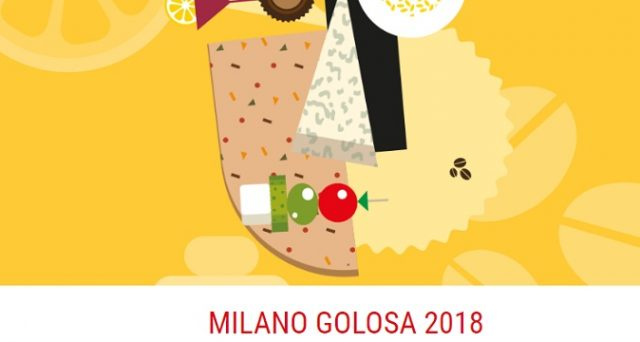 Ecco le date, il programma, il prezzo dei biglietti con sconto nonché gli eventi gratuiti di Milano Golosa 2018.