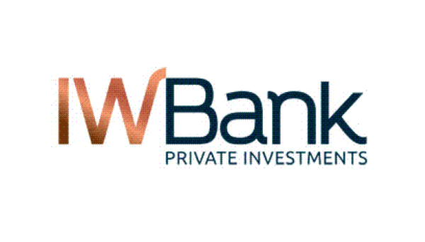 IWBank_Private_Investment-600×400