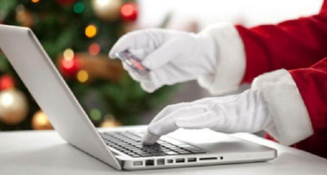 Ecco tutto quello che c'è da sapere tra reso, sicurezza e diritto di ripensamento in vista degli acquisti online di Natale 2018.