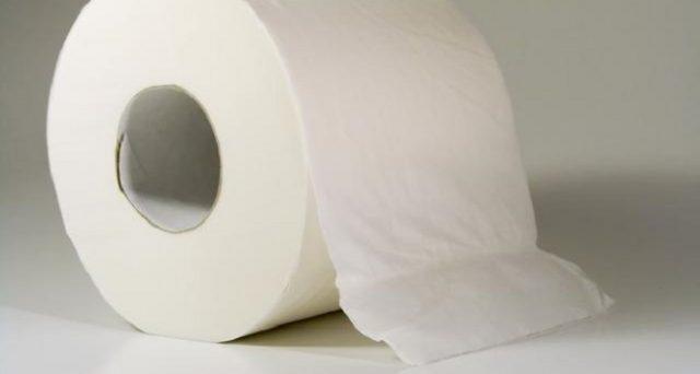 Si parla di consumi di circa 4 chili di carta igienica pro-capite: gli sprechi e l'impatto ambientale. Come ridurre i consumi e risparmiare.