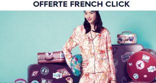 Ecco le offerte del momento della compagnia aerea Aifrance: voli per imperidibili destinazioni a prezzi imbattibili.