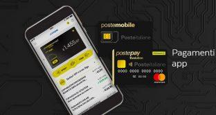 Ecco i principali costi e le caratteristiche di Postepay Connect grazie alla quale si potranno effettuare pagamenti digitali e mobile in un'unica app.