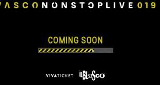 L'ora x è arrivata: oggi 8 novembre 2018 parte la prendita dei biglietti per i concerti di Vasco Rossi 2019, ecco le date di Milano, le modalità ed il prezzo.