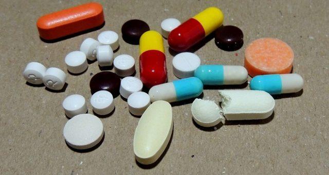 La ministra della Salute Grillo ha presentato il documento sulla governance del farmaco, che secondo gli addetti ai lavori, dovrebbe far risparmiare due miliardi di euro
