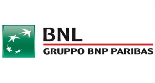 Ecco le principali caratteristiche e come bloccare la carta BNL classic.