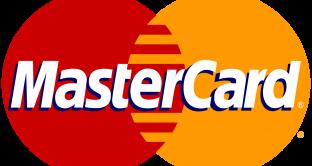 Caratteristiche principali di carta prepagata, di credito e debit card Mastercard e Maestro.