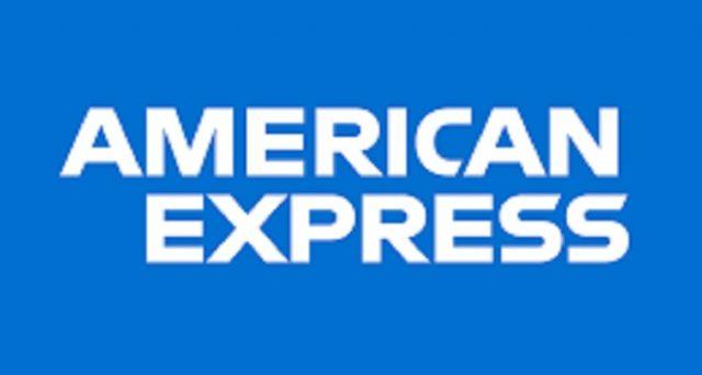 Caratteristiche principali Carta oro American Express e come ricevere un fantastico premio Samsung.