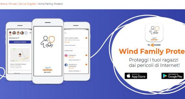Ecco le super offerte pasquali 2019 di Wind, le