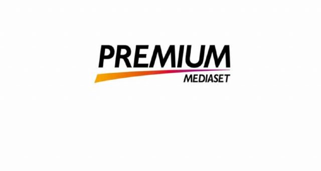 Dal 1° giugno 2019 Mediaset Premium non è più attivo sul digitale terrestre: ecco come proseguire la visione sul digitale terrestre Sky e come sospendere il servizio su Infinity.