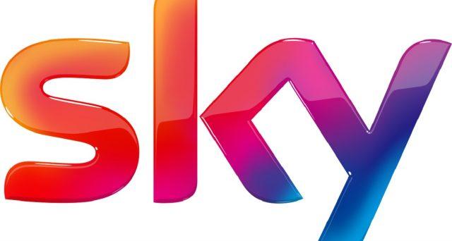 Sono giunte le offerte Sky di metà ottobre 2019 con tante novità e costi iniziali da sostenere una sola volta più bassi.