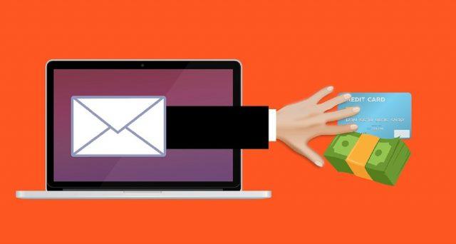 Attenzione al messaggio BNL che chiede di cliccare su un apposito link per convalidare il proprio recapito telefonico. E' tentativo di phishing. La Bnl infatti non invia e non ha mai inviato messaggi di questo tipo.
