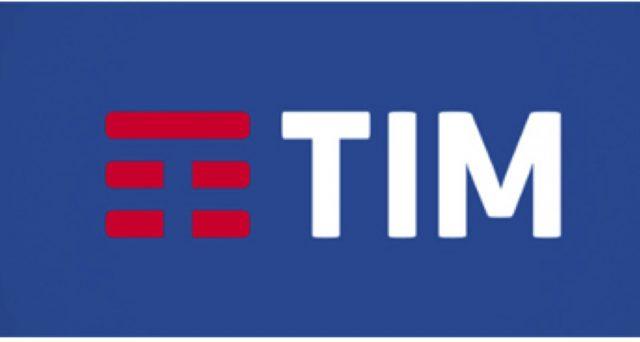 Promo a poco prezzo di 1 Mobile con giga su rete Vodafone e Tim.