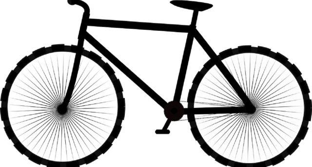 L'Osservatorio Biciclette elaborato da Trovaprezzi.it comunica che il mercato e-ecommerce delle biciclette è partito bene nei primi mesi del 2019: ecco i prodotti più ricercati ed i costi medi.
