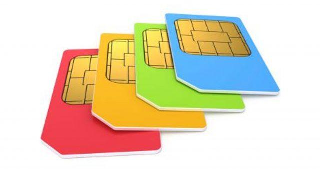 Fatturazione a 28 giorni: sul sito dell'Adiconsum l'Associazione consumatori, si troveranno moduli per il rimborso.