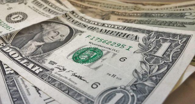 Grant Sabatier spiega come fare per ottenere i primi diecimila dollari partendo da zero.