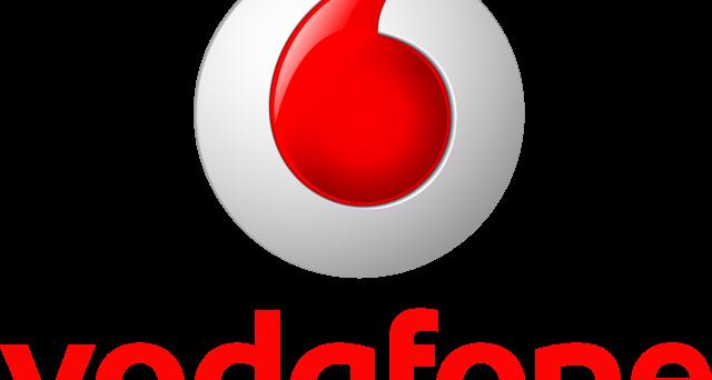 Aumenti Vodafone rete fissa dal 23 marzo 2021: ecco quali saranno e cosa fare per recedere dal contratto senza pagare penali.