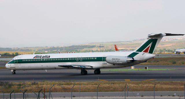 Offerte Alitalia con bagaglio incluso da 39 euro per Europa, Medio Oriente e Nord Africa.
