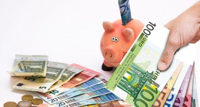 Gli italiani sono un popolo che risparmia molto ma investe poco. Ecco cosa si evince dalla ricerca pubblicata da wallstreetitalia.com e condotta da Allianz in collaborazione con Euler Hermes.