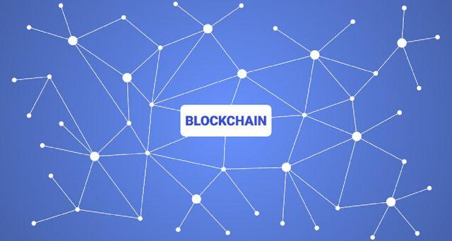 Blockchain significa catena di blocchi e viene considerata una rivoluzione digitale dopo internet con costi inferiori e senza intermediari. Le info.