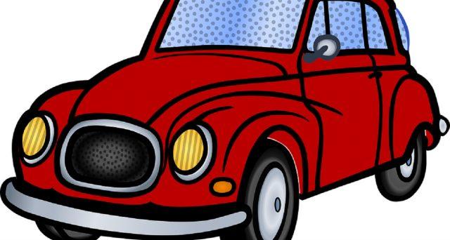 Segugio.it fino al 2 maggio per ogni nuova polizza auto, moto e van che verrà sottoscritta donerà 1 euro alla Protezione Civile per l'emergenza Coronavirus.