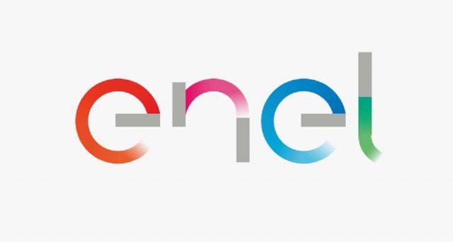 Maglia Rosa Luce e Maglia Rosa Gas sono le due offerte di Enel Energia Mercato Libero che si potranno sottoscrivere entro oggi 3 giugno 2019: lo sconto sarà del 30%, le info.