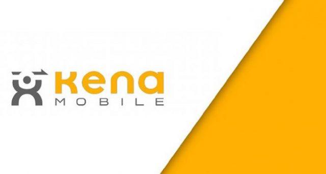 Offerte TIM e Kena Mobile, ecco le promozioni di agosto.