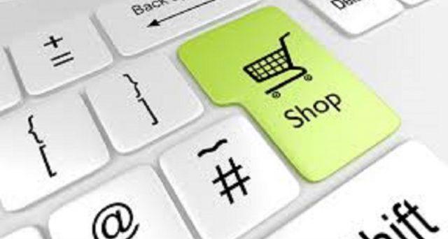 Gli smartphone sono il prodotto e-commerce di tendenza più ricercate: ecco le info e prezzi medi dei vari articoli come emerge dai dati dell'Osservatorio Top Prodotti di Trovaprezzi.it.