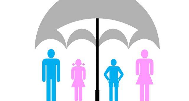 L'assicurazione temporanea caso morte è un prodotto assicurativo con il quale la compagnia si impegna a corrispondere del denaro al beneficiario del contratto: perché conviene stipularla quando si hanno 30 o 40 anni?
