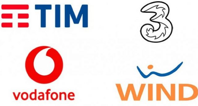 Ecco le super promozioni di inizio 2020 anche a 5,99 euro di Tim e Vodafone.
