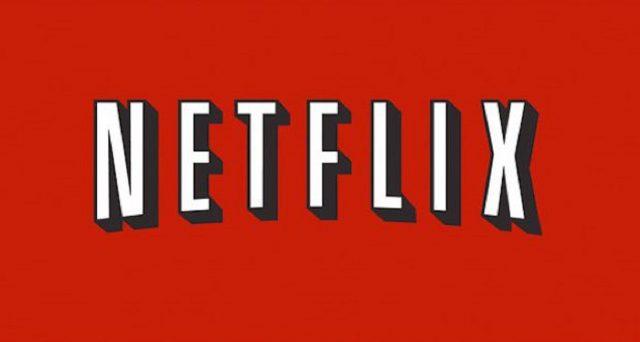 Ecco le super offerte Netflix di fine agosto 2019 per guardare ciò che si vuole in ogni luogo anche senza connessione internet utilizzando la funzione in download.