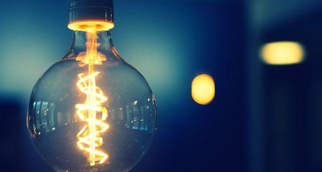Da luglio 2020 terminerà il mercato tutelato per le bollette di luce e gas: ecco allora cosa sono le offerte Placet.