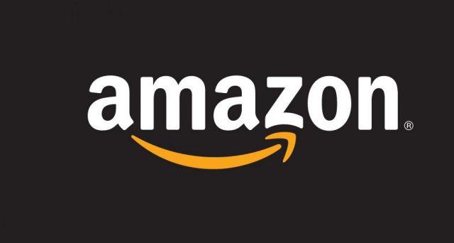 Le novità di Amazon: potrebbe lanciarsi anche nel mercato della telefonia mobile e non solo.