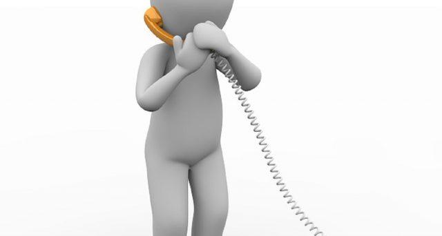 Arriva una nuova truffa dal Regno Unito. Dai call center di tale Stato, infatti, stanno arrivando agli utenti delle chiamate nelle quali si cerca di convincerli a investire nel trading online. Ovviamente trattasi di una truffa.