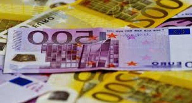 Investire i propri soldi in buoni fruttiferi postali, conti deposito o libretti di risparmio questo è il problema.