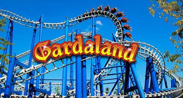 Ecco le super offerte di Gardaland per l'estate 2019 e le info sul nuovo Magic Hotel.