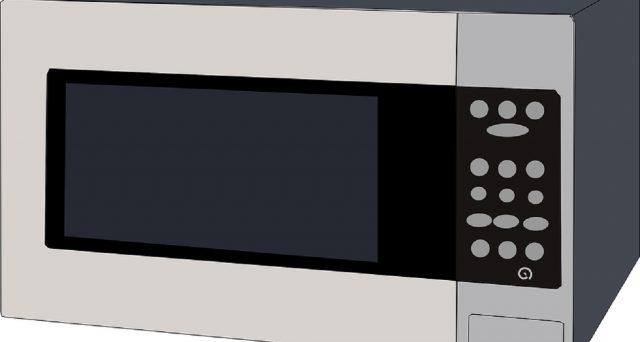 Ecco alcuni consigli per risparmiare energia quando si usa il forno.